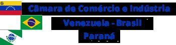 Câmara Venezuelana